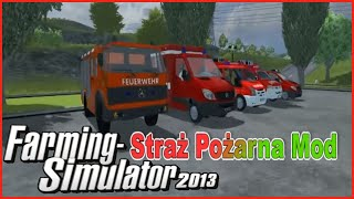 getlinkyoutube.com-Mody straż ls 2013 + download