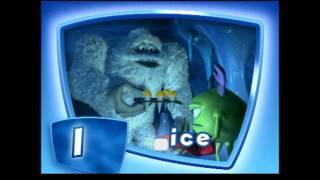 getlinkyoutube.com-28. Party Time (Continue) - Disney's Magic English (English for kids)