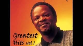 Derrick Ndzimande - Impilo yami