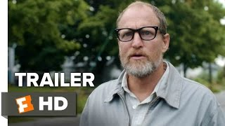 getlinkyoutube.com-Wilson Trailer #1 (2017) | Movieclips Trailers