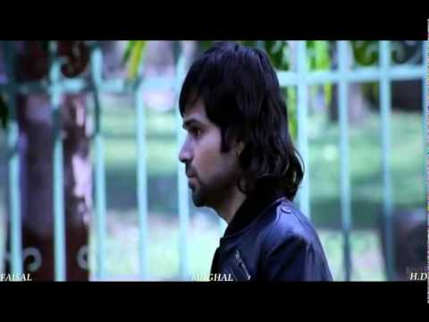 Aye Khuda Blu-Ray 1080p-x26[Hannan fRm Multan].mkv_FAISAL MUGHAL SONGS