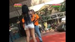 getlinkyoutube.com-PANTURA Ngamen lagi by Reza lw 1000 live in sumur,brangsong