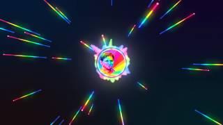 getlinkyoutube.com-Grapefruit Technique REMIX Song