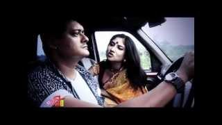 Telefilm Promo_Majh Rastar Meye [Rupashi Bangla] width=