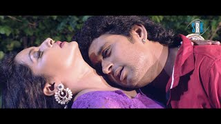 getlinkyoutube.com-Odhni Daba Ke Rakha | Hot Romantic | Bhojpuri Movie Full Song | Hero Gamchawala