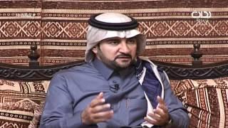 getlinkyoutube.com-بروفايلك مع زياد الشهري - د.فهد المنصور وهاني العنزي وياسر العباس | #حياتك10