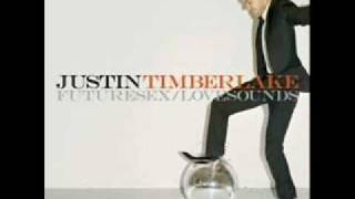 getlinkyoutube.com-Till the end of time-justin timberlake