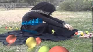 getlinkyoutube.com-جديد علي صالح اليافعي لوين قلي وحبيبي راحل