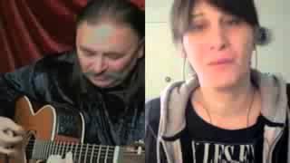 Snow Hey Oh   Igor Presnyakov And Christelle Berthon   YouTube