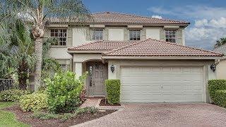 1233 Avondale Lane West Palm Beach Florida 33409 width=