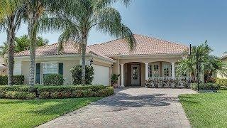 4804 Eugenia Drive Palm Beach Gardens Florida 33418 width=