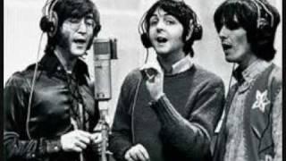 getlinkyoutube.com-The Beatles - Hey Bulldog isolated bass track, bass only