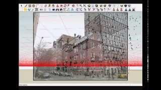 getlinkyoutube.com-PhotoSketch Plugin for Google SketchUp: Introduction