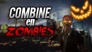 getlinkyoutube.com-COMBINE DE BLACK OPS 3 EN ZOMBIES!! - Rubenillo17