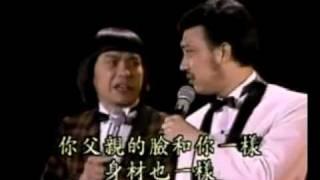 getlinkyoutube.com-豬哥亮訪問余天