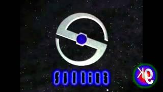 getlinkyoutube.com-The Ultimate Reverse Logo Collection!