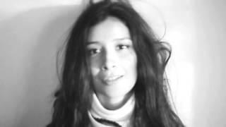 getlinkyoutube.com-Ассаи feat. Иван Дорн - Река (UNOFFICIAL FAN VIDEO)