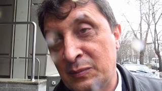 getlinkyoutube.com-Георги Колев, председател на ВАС