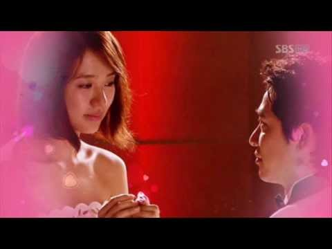 Lie To Me (Korean Drama) OST I'll Be There - Julie Ann San Jose