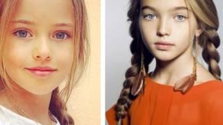 getlinkyoutube.com-Kristina Pimenova vs Anastasia Bezrukova