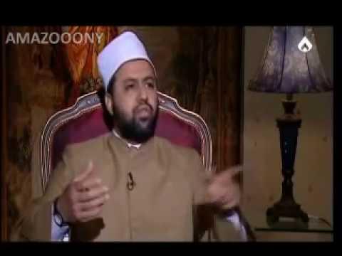 عمائم الشيعة الاثنى عشرية لصوص شرف الزينبيات 7