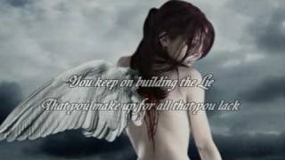 getlinkyoutube.com-Sarah Mclachlan - Angel