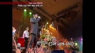 getlinkyoutube.com-[tvN enews] 지드래곤, 가수+프로듀서 '미친 존재감' 저작권료는?