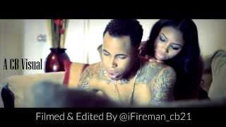 getlinkyoutube.com-Geaux Yella - My Bad B / Intro  (Music Video)
