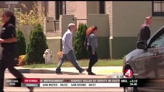 getlinkyoutube.com-Witness Says He Saw Richmond High Homecoming Rape