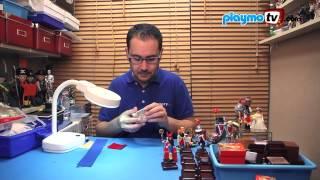 getlinkyoutube.com-Playmotv Reyes magos