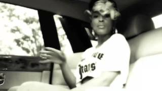 Lil Kim - Jay-Z (ft. Tiffany Foxx)