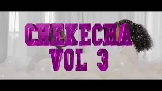 DJ LYTA  - CHEKECHA BONGO MIX VOL 3 INTRO 2017