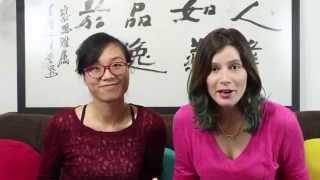 getlinkyoutube.com-FAMÍLIA no NAMORO CHINÊS, É DIFERENTE? | primeira vez, casamento, sair de casa