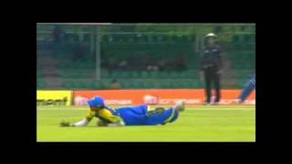 Jaya Niyathai Sri Lanka - Billy Fernando