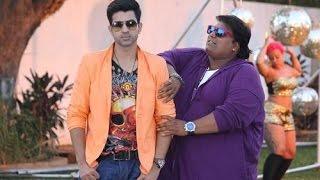 Hey Bro - Full Movie Review in Hindi | Ganesh Acharya | New Bollywood Movies News 2015