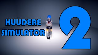 getlinkyoutube.com-Kuudere Simulator 2