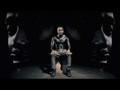 BRYMO - DOWN (New Video) @BrymOlawale (AFRICAX5)