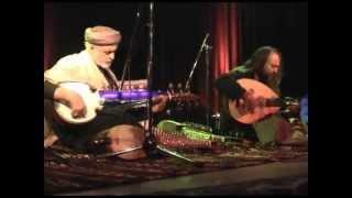 getlinkyoutube.com-Daud Khan Sadozai - live - 2013