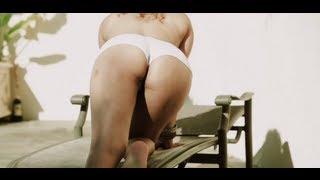 YG - Sprung (ft. TeeFlii)