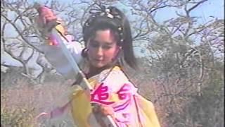 getlinkyoutube.com-Tiềm Long Lệnh 1989 [Đài Loan]