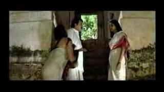 getlinkyoutube.com-priya raman showing her panty