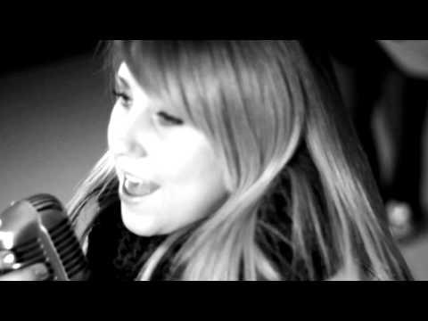 Kelly Clarkson - Stronger (Glee Cover) Katie & Adam Stanton - on iTunes