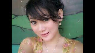 Biduan Hot Cantik Dangdut Rutamya Romansa Resty Ananta