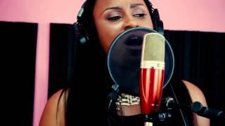 getlinkyoutube.com-Adele- HELLO by Omera (Reggae/Dancehall Cover)