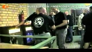 """getlinkyoutube.com-""""Blut muss fließen - Undercover in der rechten Musikszene"""" (ZDF Aspekte, 18.02.2012)"""