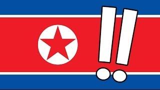 getlinkyoutube.com-13 cose che non sai sulla Corea del Nord