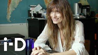 getlinkyoutube.com-10 Ways To Be Parisian with Caroline De Maigret
