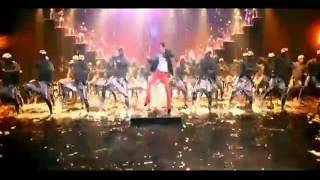 Desi Beat - Bodyguard Full Video Song HD 720p - YouTube.flv