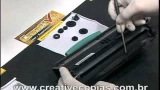getlinkyoutube.com-Video Aula Recarga Toner Lexmark  E230, E232, E240, E242, E330, E332, E340, E342, X340, X342