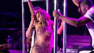 getlinkyoutube.com-Jennifer Lopez - Waiting For Tonight (Live In Dubai)